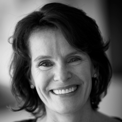 marie_buckhout-headshot